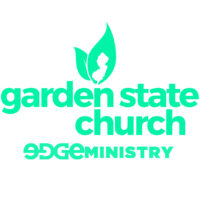 Garden State Church EDGE Ministry