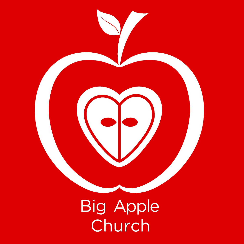 Big Apple Church